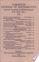 1965 - Том 17,№ 4