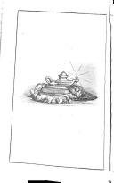 Сторінка 244
