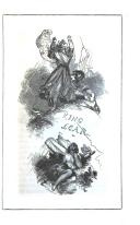 Сторінка 245