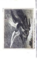 Сторінка 122