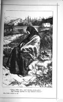 Сторінка 481