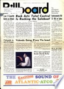 27 січ. 1968