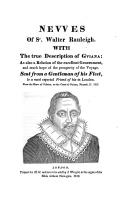 Сторінка 1