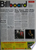16 лис. 1968