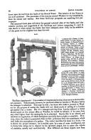 Сторінка 68