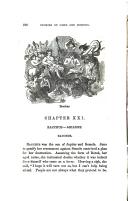 Сторінка 220
