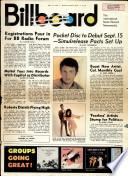 25 трав. 1968