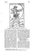 Сторінка 299