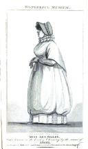 Сторінка 1664
