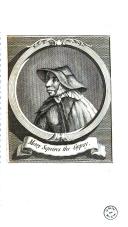 Сторінка 1675