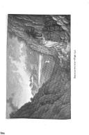 Сторінка 142