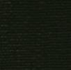[ocr errors][merged small][merged small][ocr errors][ocr errors][merged small][merged small][merged small][merged small][ocr errors][merged small][ocr errors][merged small]