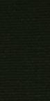 [ocr errors][merged small][ocr errors][ocr errors][ocr errors][ocr errors][merged small][ocr errors][merged small][ocr errors][ocr errors]