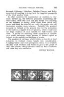 Сторінка 335
