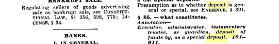 Сторінка 1529
