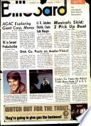 9 лис. 1968