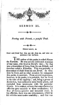 Сторінка 269