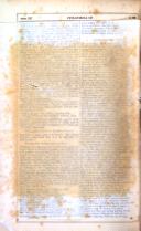 Сторінка 385