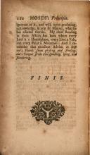 Сторінка 120