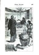 Сторінка 405