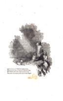 Сторінка 236