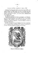 Сторінка 301