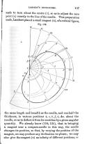 Сторінка 197