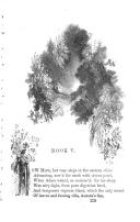 Сторінка 135