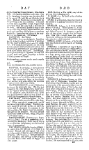 Сторінка 24