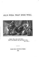 Сторінка 215