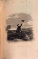 Сторінка 168