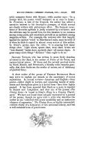 Сторінка 103