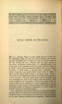 Сторінка 534