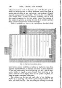 Сторінка 160