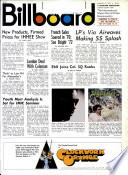 22 січ. 1972