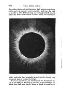 Сторінка 272