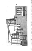Сторінка 342