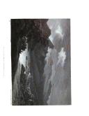 Сторінка 138