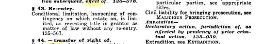 Сторінка 1554