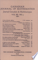 1960 - Том 12,№ 3