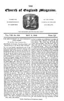 Сторінка 289