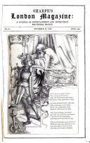 Сторінка 129