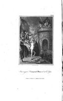 Сторінка 60