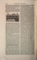 Сторінка 170