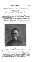 Сторінка 223