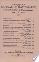 1967 - Том 19,№ 1