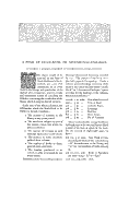 Сторінка 79