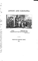 Сторінка 378