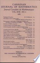 1965 - Том 17,№ 6