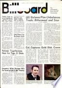 13 січ. 1968